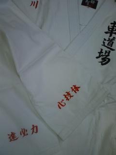 東京マラソン2011仕様