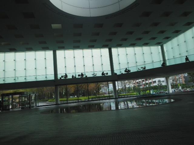 ソリッドスクエア